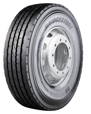 Bridgestone M-Steer 001 eturengas