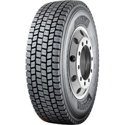 Giti Tire GDR665 vetorengas