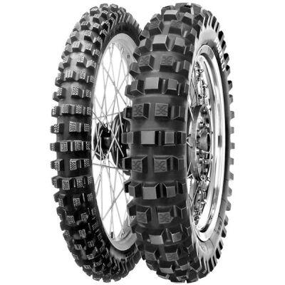 Pirelli MT 16 motocross-rengas