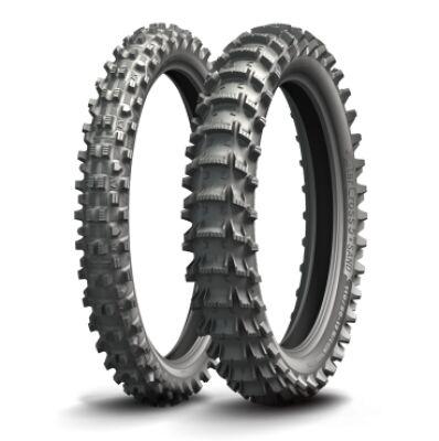 Michelin Starcross 5 Sand motocross-rengas