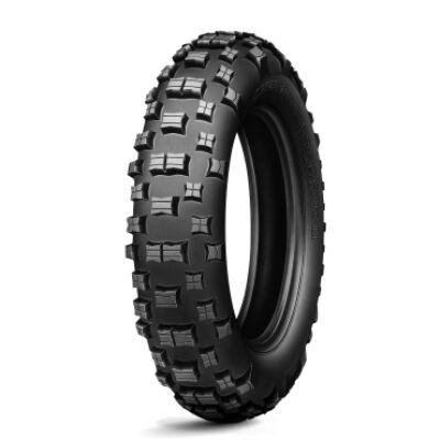 Michelin Enduro Competition IIIe endurorengas