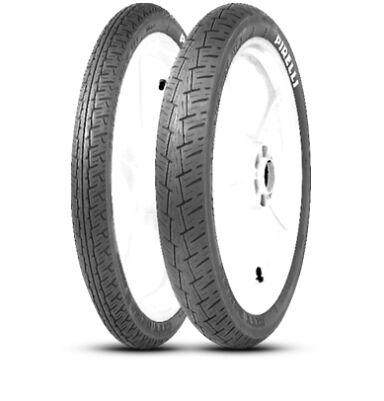 Pirelli City Demon moottoripyörän rengas