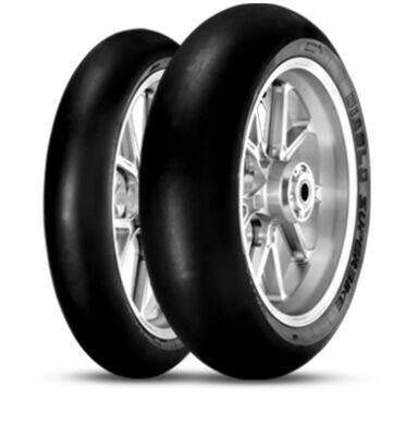 Pirelli Diablo moottoripyörän rengas