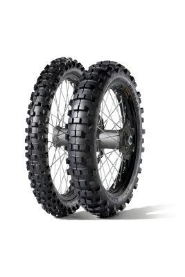 Dunlop Geomax Enduro endurorengas