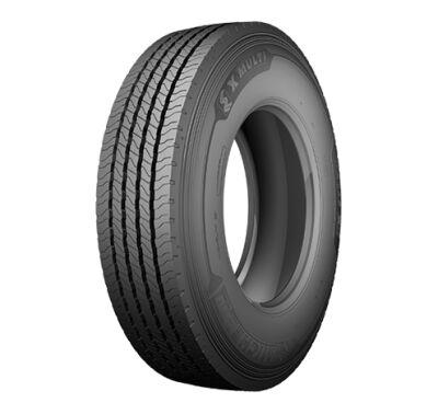 Michelin X Multi Z perävaunun rengas