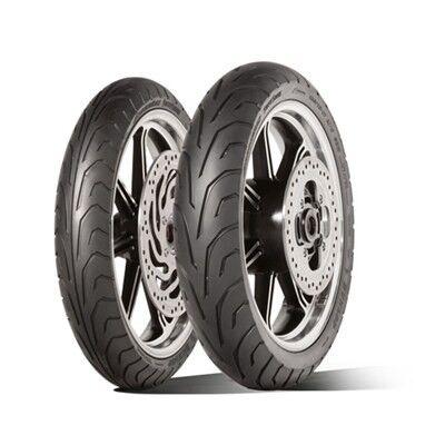 Dunlop Arrowmax Streetsmart moottoripyörän rengas