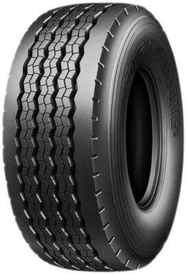 Michelin XTE 2 perävaunun rengas