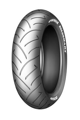 Dunlop Roadsmart moottoripyörän rengas