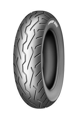 Dunlop D221