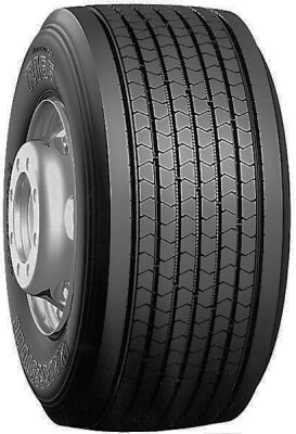 Bridgestone R166 perävaunun rengas