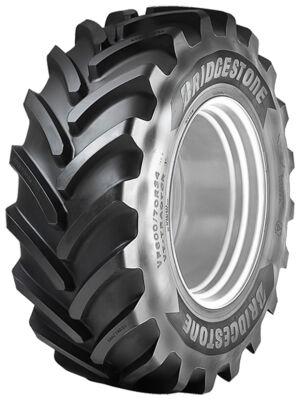 Bridgestone VT-Tractor (VF)