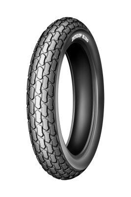 Dunlop K180