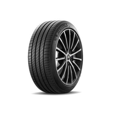 Michelin E Primacy sommardäck