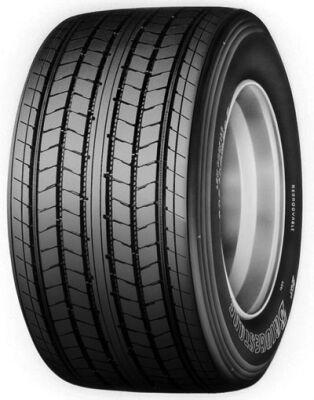 Bridgestone  R173