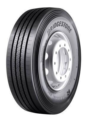 Bridgestone R-Steer 001 eturengas