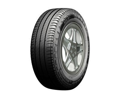 Michelin Agilis 3 kesärengas