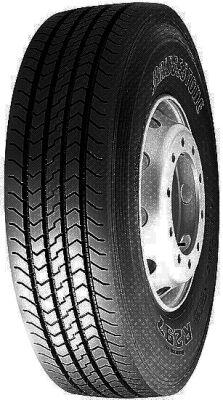 Bridgestone R297 Evo eturengas