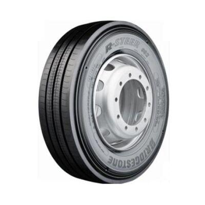 Bridgestone R Steer 002 eturengas