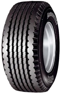 Bridgestone R164 perävaunun rengas