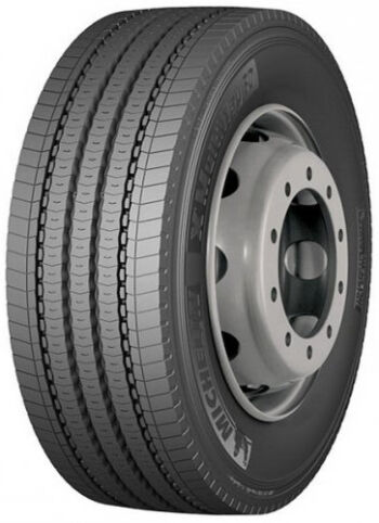 Michelin X Multiway 3D XZE vetorengas