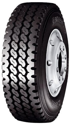 Bridgestone M840 vetorengas