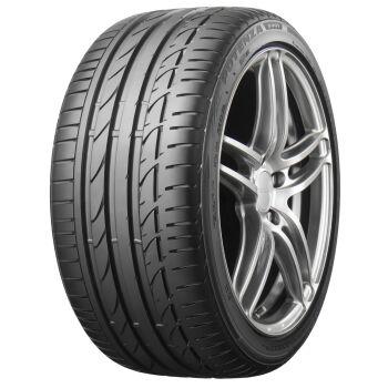 Bridgestone Potenza S001.jpeg