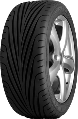 goodyear-eagle-f1-gs-d3.png