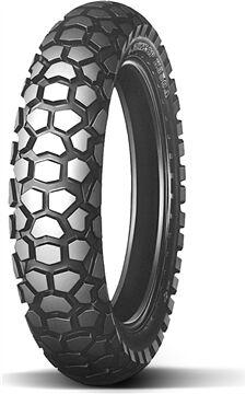 Dunlop K850