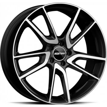 179-HUNTERBD-WHEEL-1-GMP-Hunter-Black-Diamond-8_5x8_5-shadow.png