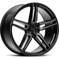 170-Vossen-HF-1-Tinted-Gloss-Black-8,5x8,5-shadow.png