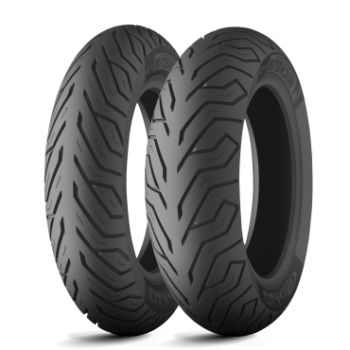 michelin-city-grip.png