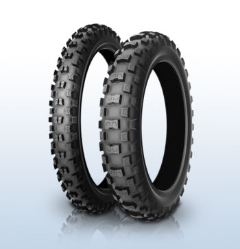 michelin_starcross_mh3_junior.jpg