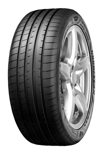 Goodyear-Eagle-F1-Asymmetric-5-1.jpg