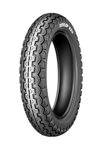 Dunlop K82