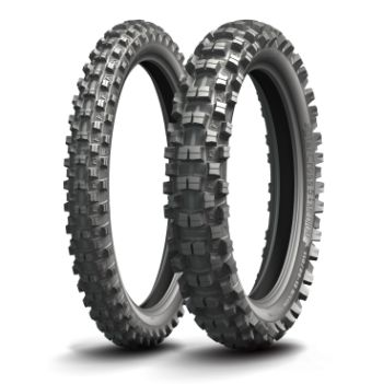 Michelin Starcross 5 Medium motocross-rengas