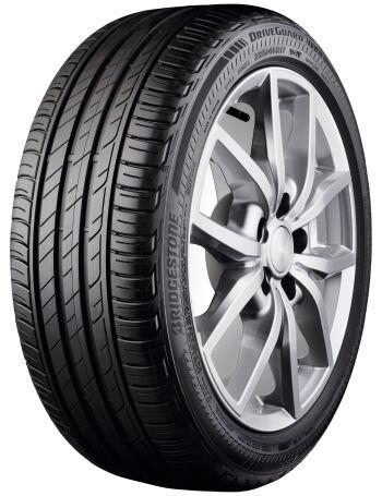 Bridgestone Turanza T005 Driveguard sommardäck