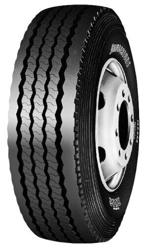 Bridgestone R192 vetorengas
