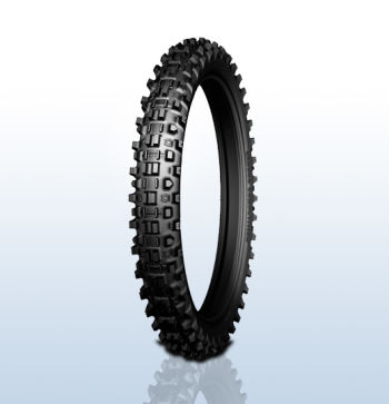 Michelin Enduro Competition VI endurorengas