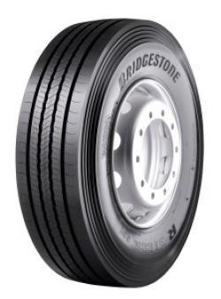 Bridgestone RS1+