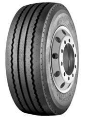 Giti Tire GTL919