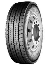 Giti Tire GDL617