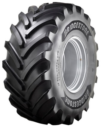 Bridgestone_AGVT-COMBINE_Photo_EU.jpg