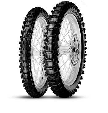 pirelli_scorpion_mx_soft_410.png