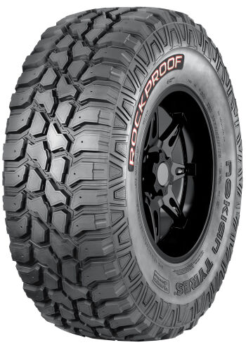 Nokian_Rockproof_with_rim_315-70-R17_500x500.png