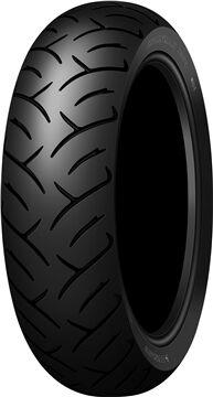 Dunlop D256