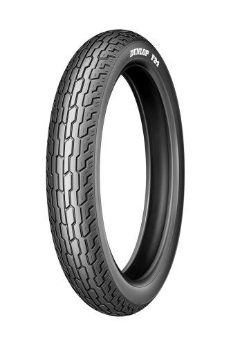 Dunlop F24