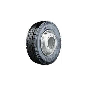 Bridgestone R Drive 002 vetorengas