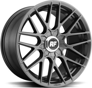 Rotiform-RSE-141-19x10-Anthracite-8,5x8,5-shadow.png