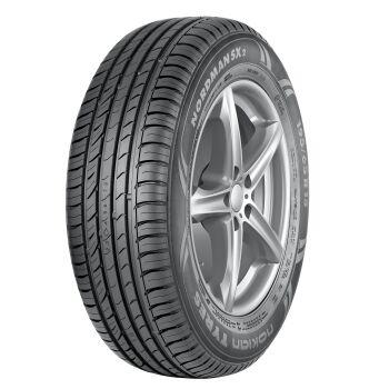 Nokian_Tyres_Nordman_SX2_with_rim_2000x2000.png