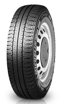 Michelin_agilis_campign.jpg